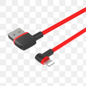USB Headset Splitter - AC Adapter Lightning USB-C Electrical Cable PNG