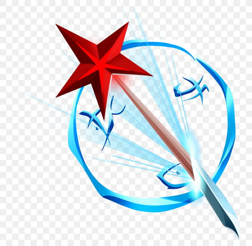 Line Clip Art Point, PNG, 800x800px, Point, Blue, Organism, Red, Wing Download Free
