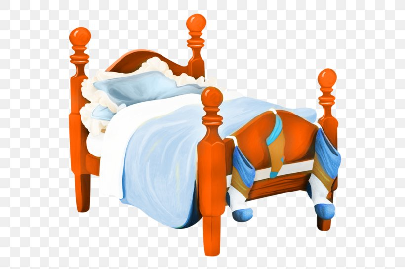Watercolor Painting Drawing Bed, PNG, 600x545px, Watercolor Painting, Bed, Cartoon, Designer, Drawing Download Free