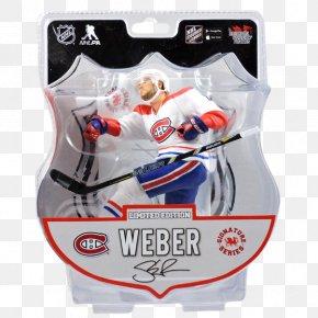 2016–17 NHL Season Pittsburgh Penguins Toronto Maple Leafs Edmonton Oilers Ice Hockey PNG