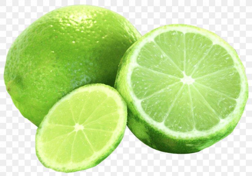 Key Lime Pie Sweet Lemon Lemon-lime Drink, PNG, 850x594px, Key Lime Pie, Bitter Orange, Citric Acid, Citron, Citrus Download Free