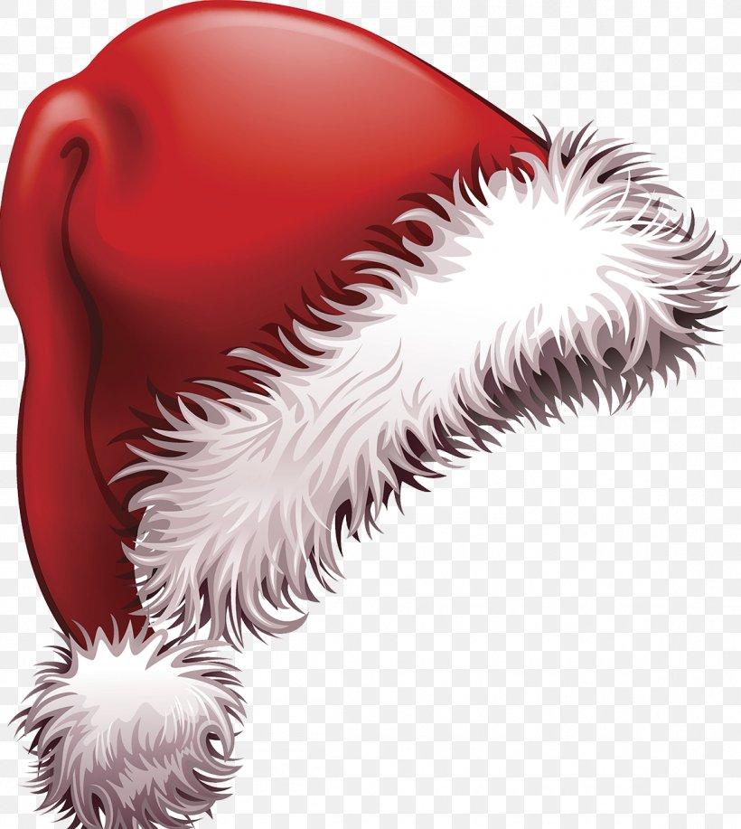 Santa Claus Christmas Hat, PNG, 1154x1291px, Santa Claus, Bonnet, Christmas, Christmas And Holiday Season, Christmas Card Download Free