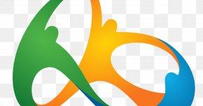 Olimpiadas - 2016 Summer Olympics Olympic Games Rio De Janeiro 2016 Summer Paralympics 2020 Summer Olympics PNG