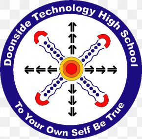 Uniform High School History Teacher - Doonside Technology High School Education National Secondary School Middle School PNG