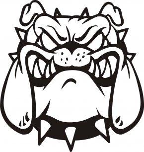 Bulldog Cliparts - French Bulldog Puppy Clip Art PNG