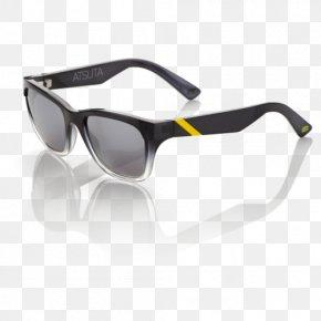 Sunglasses - Sunglasses Clothing Goggles Eyewear PNG
