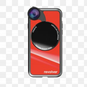 Samsung Galaxy Note Series - IPhone 8 IPhone X Apple IPhone 7 Plus Camera Lens Kit Lens PNG