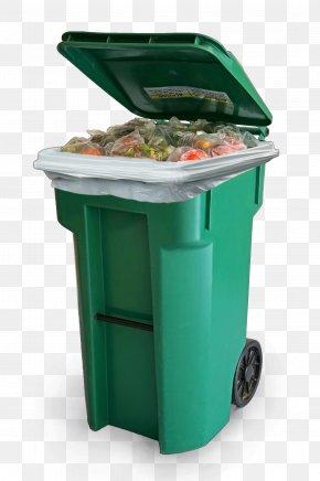Bag - Rubbish Bins & Waste Paper Baskets Bin Bag Kerbside Collection Biodegradable Bag PNG