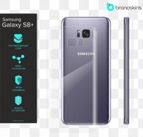 Smartphone - Smartphone Feature Phone Samsung Galaxy S9 Samsung Galaxy Note 7 Samsung Galaxy S7 PNG