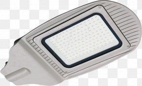 Product S.r.o. Light-emitting Diode LED LampLight - Street Light Q PNG