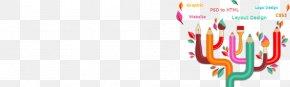 Design - Logo Graphic Design Service Design Business PNG