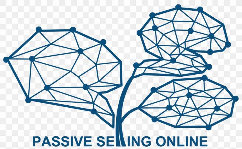 Sales Amazon Com Design Marketing Business Png 1024x631px Sales Amazoncom Area Black And White Business Download