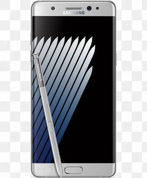 Computer Repair Flyer - Samsung GALAXY S7 Edge Samsung Galaxy Note 7 Samsung Galaxy Note 5 Samsung Galaxy S8 Samsung Galaxy Note FE PNG
