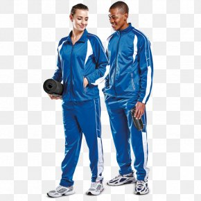 T-shirt - Tracksuit T-shirt Jersey Jacket Clothing PNG