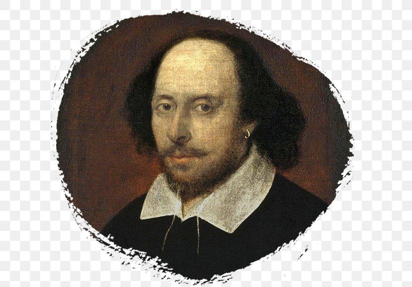 William Shakespeare Romeo And Juliet Poetry Romeo Juliet