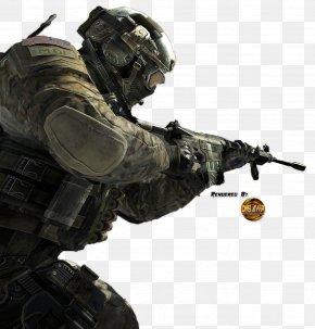 Call Of Duty - Call Of Duty: Modern Warfare 2 Call Of Duty 4: Modern Warfare Call Of Duty: Modern Warfare 3 Call Of Duty 3 Call Of Duty 2 PNG