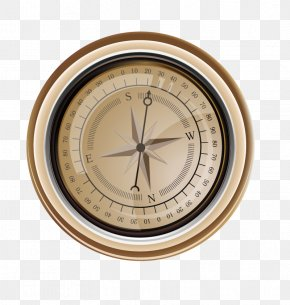Vector Compass - Compass North Download Android Application Package PNG