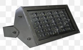 Soluções Tecnológicas, Lda Floodlight LED Street LightLight - Light-emitting Diode Sernis PNG