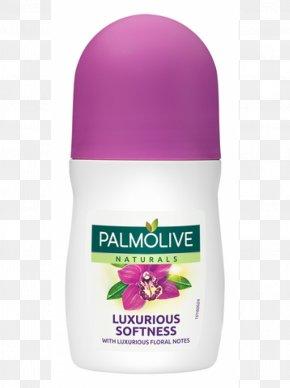 Lotion Deodorant Colgate-Palmolive Shower Gel PNG