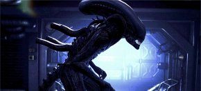 Alien - Visual Effects Special Effects Mode Of Transport Desktop Wallpaper Technology PNG