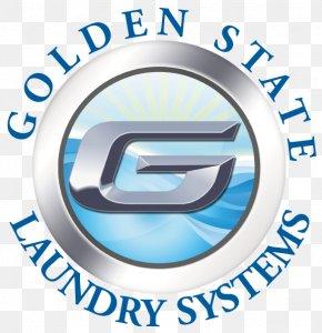 Laundry Logo - Gilda's Club South Florida Logo Organization Brand PNG