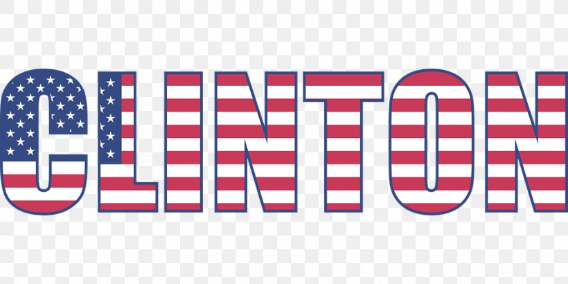 President Of The United States US Presidential Election 2016 Republican Party, PNG, 960x480px, United States, Area, Banner, Barack Obama, Bill Clinton Download Free