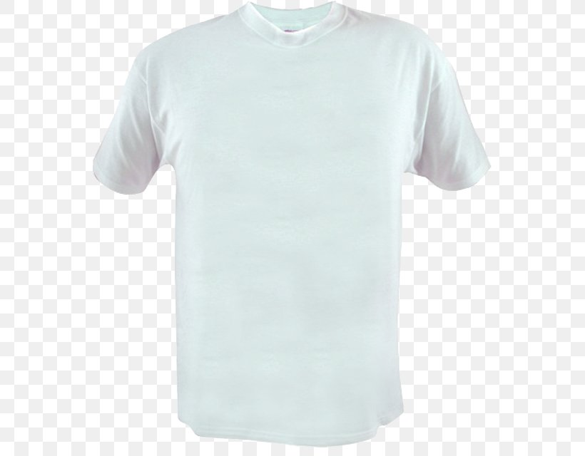 Printed T-shirt Clothing Iron-on, PNG, 568x640px, Tshirt, Active Shirt, Cafepress, Casual, Clothing Download Free