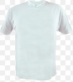 Shirt - Printed T-shirt Clothing Iron-on PNG