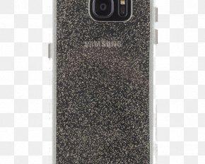 Galaxy S7 Edge - Galaxy S6 Edge Case Spigen Slim Armor Case For Samsung Champagne Case-Mate Mobile Phone Accessories PNG