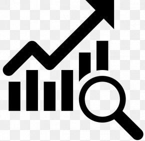 Web Design - Web Development Digital Marketing Search Engine Optimization Pay-per-click Web Search Engine PNG