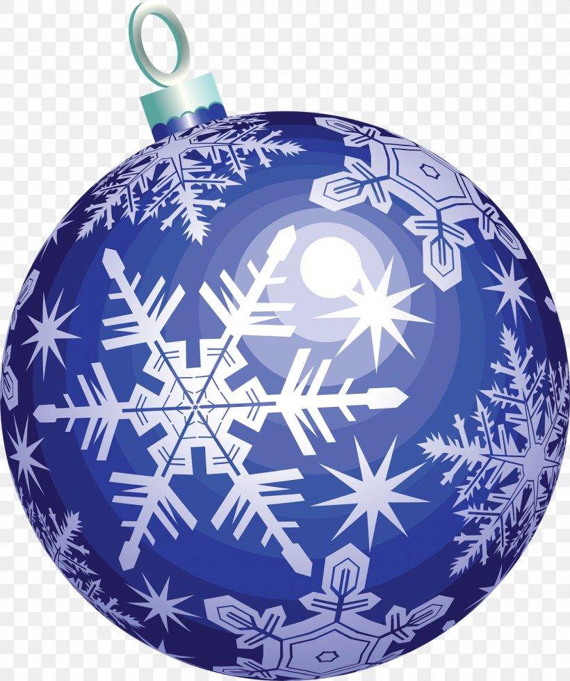 Christmas Ornament Christmas Decoration Clip Art, PNG, 1339x1600px, Christmas Ornament, Ball, Blue, Christmas, Christmas Decoration Download Free