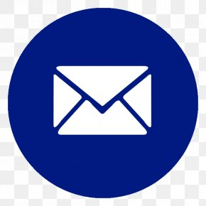 Work Experience - Email Address Gmail Google Contacts Electronic Mailing List PNG