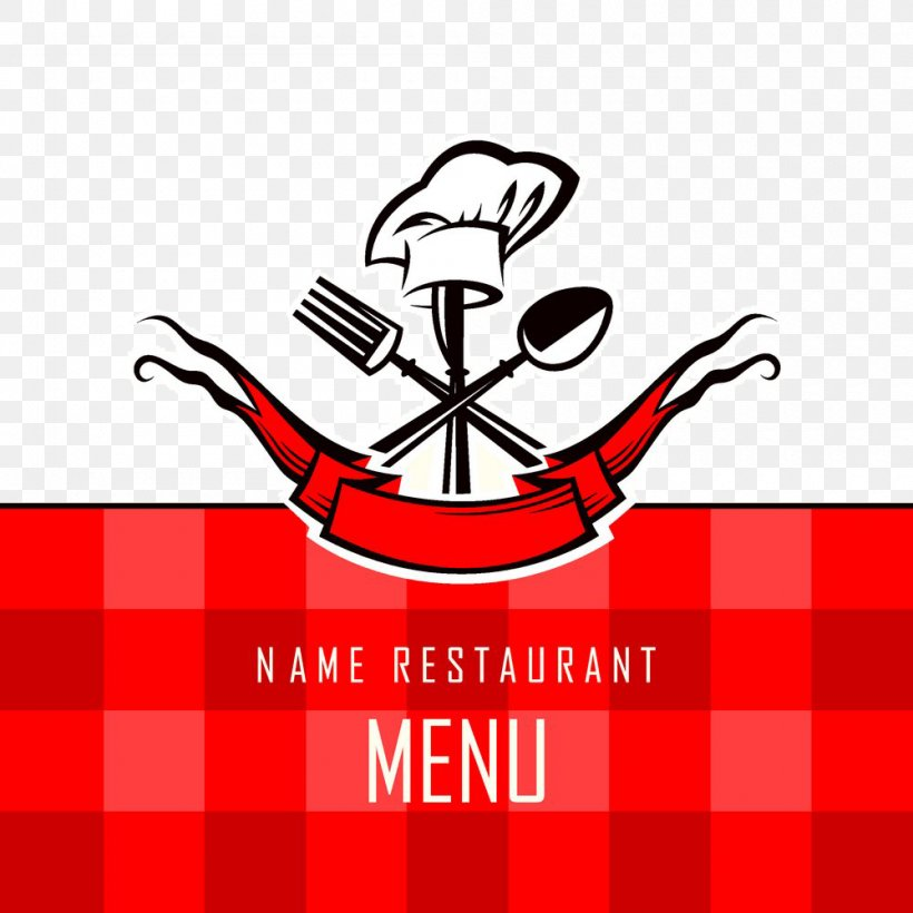 Menu Cook Restaurant, PNG, 1000x1000px, Menu, Area, Brand, Chef, Cook Download Free