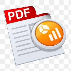 PPT - Portable Document Format Microsoft PowerPoint Computer Software PNG