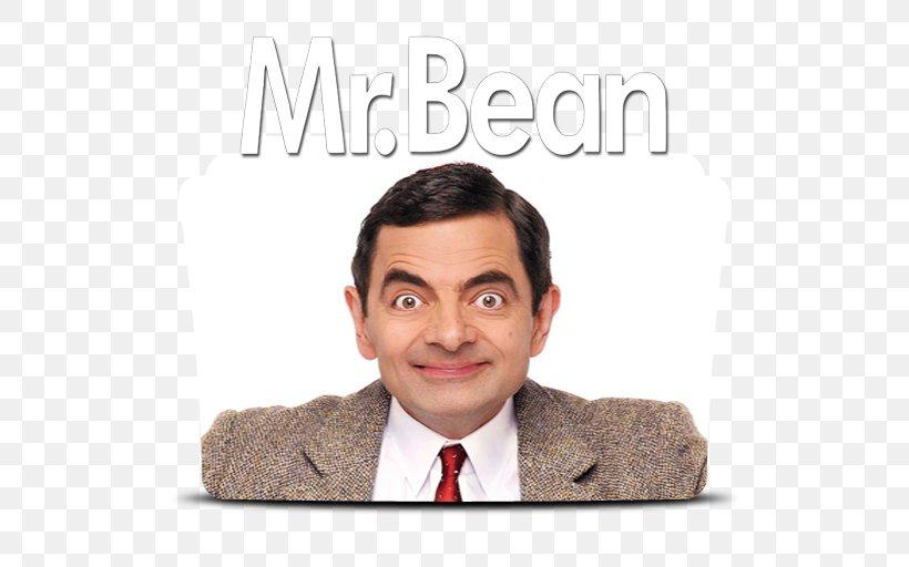 Rowan Atkinson Mr Bean High Definition Video Desktop