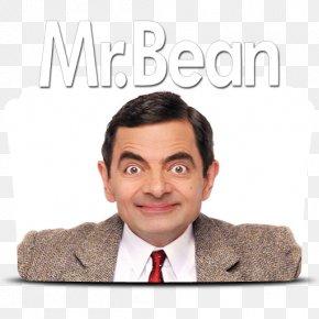Mr. Bean - Rowan Atkinson Mr. Bean High-definition Video Desktop Wallpaper PNG