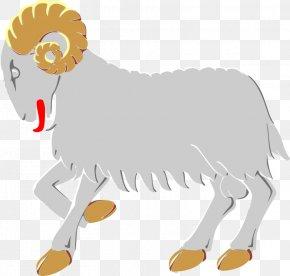 Goat - Goat Sheep Faroe Islands Caprinae PNG
