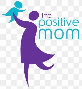 Mom - Nala Mother Logo Child Maternal Insult PNG