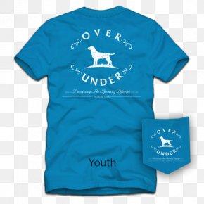 T-shirt - T-shirt Sleeve Clothing Wallet PNG
