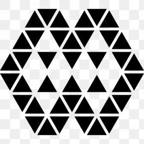 Shape - Kriisikeskus Mobile/ Jyväskylän Seudun Mielenterveysseura Ry Shape Polygon Triangle Geometry PNG