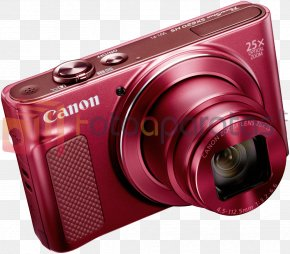 1080pRed Canon PowerShot SX620 HS 20.2 MP Compact Digital Camera1080pBlackCanon Digital Camera Red - Point-and-shoot Camera Canon PowerShot SX620 HS Digital Camera (Red) Canon PowerShot SX620 HS 20.2 MP Compact Digital Camera PNG