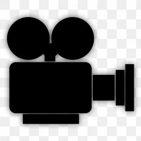 Pictures Of A Camera - Camera Clip Art PNG