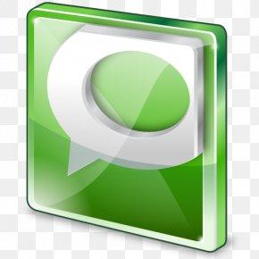 Social Media - Social Media Icon Design Social Networking Service VKontakte PNG