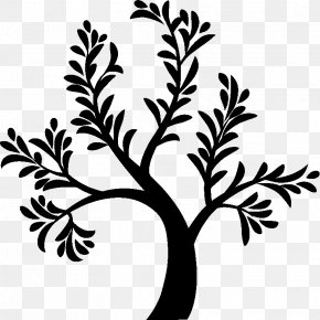 Helping Hand Tree Clipart - Vector Graphics Stock Illustration Drawing PNG