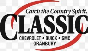 Chevrolet - Chevrolet Impala Car General Motors Classic Chevrolet Buick GMC PNG