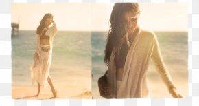 Hollister - Blond Photo Shoot Summer Photography PNG