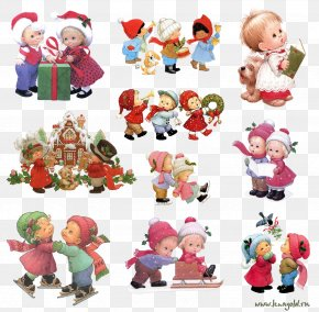 Christmas Tree - Christmas Ornament New Year Christmas Tree Clip Art PNG