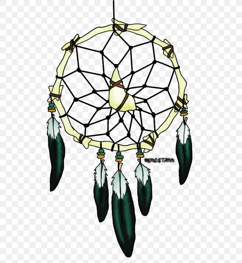 DeviantArt Art Museum Tree, PNG, 634x890px, Art, Art Museum, Artist, Community, Deviantart Download Free