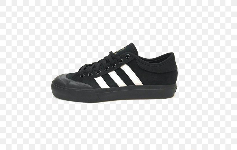 Adidas Matchcourt adidas black matchcourt | Great Quality. Fast Delivery. Special ...