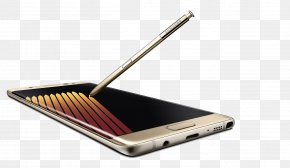 Samsung - Samsung Galaxy Note 7 Samsung Galaxy Note 5 Smartphone Business PNG
